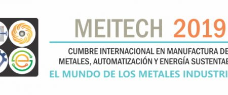 MEITECH Expo 2019 Die Casting Show In Latin America